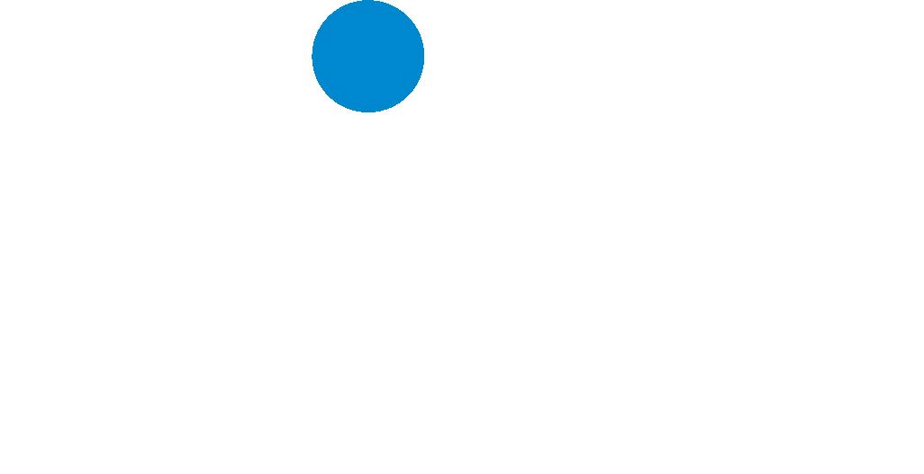 Kite Meetings Management logo footer